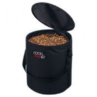 Trixie Travel Pet Food Bin